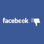 Faceboo-thumb