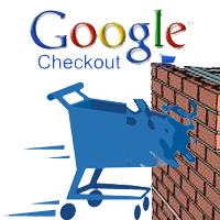 google_checkout_crash