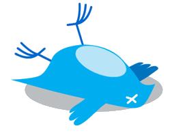 Dead_Twitter